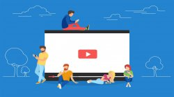 Explainers blog, online video trends