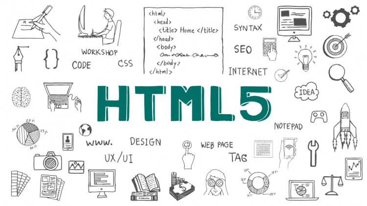 HTML5, explainers, switch to html