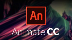animate cc, advance version