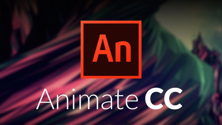 animate cc, advance version