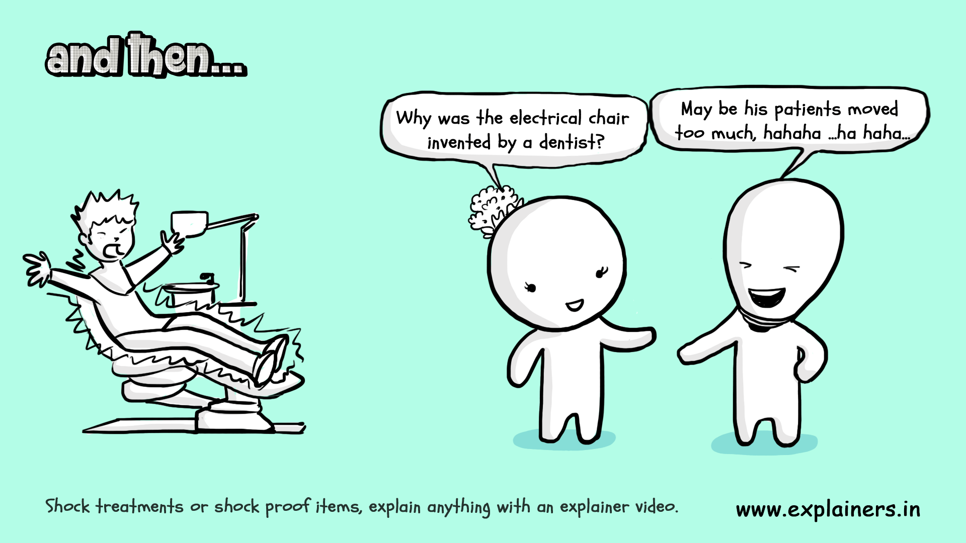 Explainers video, explainers, animated explainer video, animation video, animation production company, explainer video production company, explainer video company in india