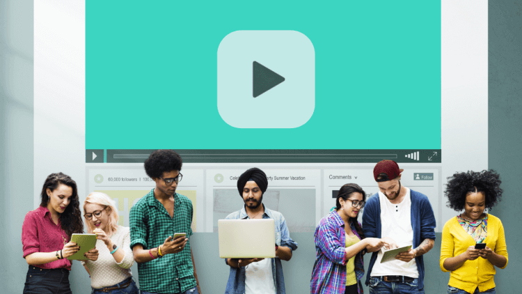 Interactive Learning, video marketing, explainers